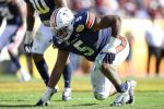 New York Giants 2020 NFL Draft Preview: Defensive Tackles