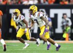 New York Giants 2020 NFL Draft Preview: Safeties