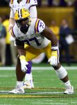 New York Giants 2020 NFL Draft Preview: Guards/Centers