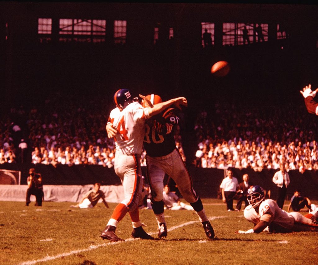 Top New York Giants History Page 2 of 3 Big Blue Interactive  hot sale
